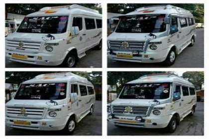GetMyCabs +91 9008644559, tempo traveller rent in bangalore for outstation car,tempo traveller rent in bangalore for outstation online