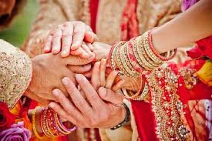 Mauli Vivah Sanstha, MARRIAGE BUREAU IN GOA, VIVAH MANDAL IN GOA, MARATHI MARRIAGE BUREAU IN GOA, KOKANI MARRIAGE BUREAU IN GOA, MARATHA MARRIAGE BUREAU IN GOA, MARATHI MATRIMONY IN GOA, BEST.