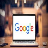 ProlificWeb Technologies, Google Promotion in Delhi, Google Promotion Website, Seo in Delhi, Online Google Promotion Company, Janakpuri, Rajouri Garden, Rohini East, Prashant Vihar, Uttam Nagar, Rohini West, Pitampura