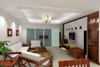 R7 INTERIORS, TOP 10 INTERIOR DESINGERS IN HYDERABAD, TOP 10 INTERIOR DESINGERS IN SECUNDERABAD, TOP 10 INTERIOR DESINGERS IN CYBERABAD,TOP 10 INTERIOR DESINGERS IN TELENGANA,