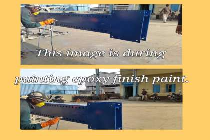 SHRINATH INDUSTRIAL WORKS, EPOXY PAINTING IN CHAKAN, EPOXY PAINTING SERVICES IN CHAKAN, EPOXY PAINTING SERVICE PROVIDERS IN CHAKAN, EPOXY PAINTING SERVICE IN CHAKAN, INDUSTRIAL EPOXY PAINTING IN CHAKAN, BEST, EPOXY PAINTING.