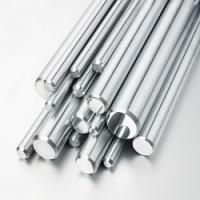 AGS ALUMINIUM ALLOY PVT LTD, Quality Aluminium Alloys, Best Quality Aluminium, Quality Aluminium Alloy Ingots