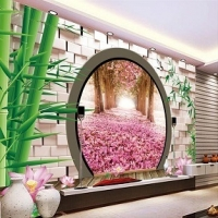 VENUS DECORATORS , IMPORTED WALLPAPER IN CHANDIGARH,IMPORTED WALLPAPERS IN CHANDIGARH,IMPORTED WALLPAPER STORE IN CHANDIGARH,IMPORTED WALLPAPER PRICE IN CHANDIGARH