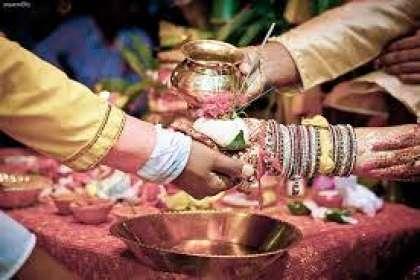 Mauli Vivah Sanstha, MARRIAGE BUREAU IN AMBOLI, VIVAH MANDAL IN AMBOLI, MARATHI MARRIAGE BUREAU IN AMBOLI, KOKANI MARRIAGE BUREAU IN AMBOLI, MARATHA MARRIAGE BUREAU IN AMBOLI, MARATHI MATRIMONY IN AMBOLI, BEST, TOP.