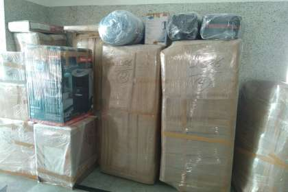 Ambay Domestic International Packers & Movers , packers and movers in Pune,packers and mover services in Pune
