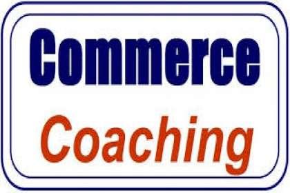 SKYLIGHT INSTITUTE OF COMMERCE, commerce coaching in panchkula,best commerce coaching in panchkula,top commerce classes in panchkula