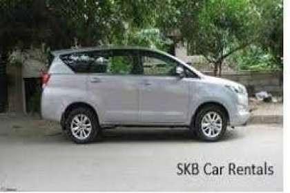 GetMyCabs +91 9008644559, innova car rental per km,outstation innova car rental bengaluru karnataka