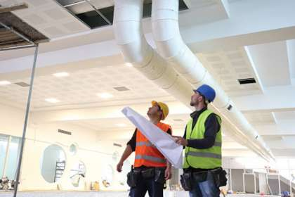 M S Air Systems, HVAC Consultant in Hyderabad,HVAC Consultants Hyderabad,HVAC manufacturers in Hyderabad,HVAC Cotractors in Hyderabad,HVAC Cotractor in Hyderabad
