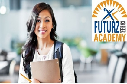 Futurz Career Academy, Commerce coaching in panchkula ,best commerce coaching in panchkulaa, 11th commerce coaching in panchkula,12th commerce coaching in panchkula,top  commerce academy in panchkula