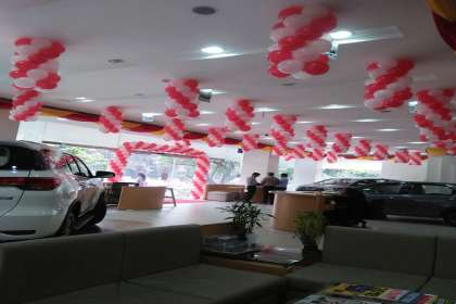 Vikas Balloon Creations, Best Corporate Events Balloon Decoration in Mumbai | Best Corporate Events Balloon Decoration in Andheri | Best Corporate Events Balloon Decoration in Andheri East | Best Balloon Decoration in Versova