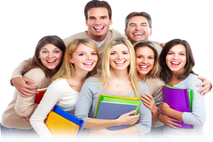 SAP Academy, SAP Training, SAP Training In Nashik, SAP Training Center  In Nashik, SAP Training Institute In Nashik
