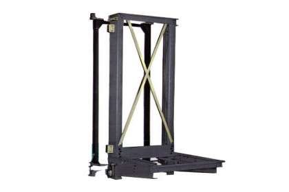 UNITED ENGINEERING WORKS, Elevator Car Frame Manufacturers in hyderabad,Elevator Car Frame Manufacturers in chennai,Elevator Car Frame Manufacturerin vizag,Elevator Car Frame Manufacturer in guntur