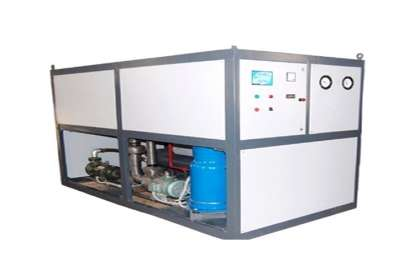 Advance Refrigeration & Air Conditioning, chiller plant repair in hyderabad