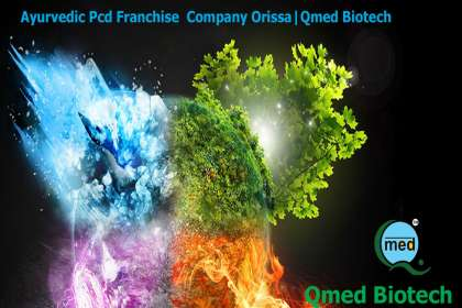 Qmedbiotech, Ayurvedic Pcd Franchise in Orissa, Pcd Ayurvedic Franchise, Ayurvedic Pcd Franchise in Sundargarh, Franchise for Ayurvedic Pcd,Ayurvedic Pcd Franchise for Whole Orissa,  Ayurvedic Herbal Pcd Franchise