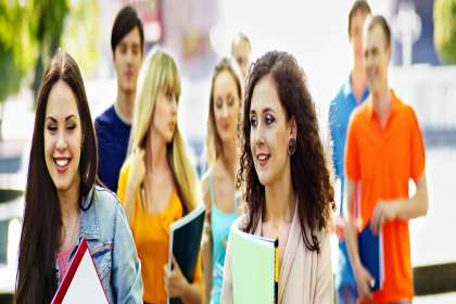 SKYLIGHT INSTITUTE OF COMMERCE, Top Commerce Classes in Panchkula,Commerce Classes in Panchkula,best Commerce Classes in Panchkula