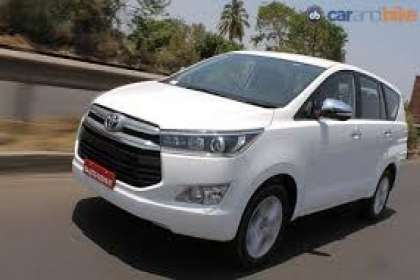 GetMyCabs +91 9008644559, innova on hire near me,innova for rent in bangalore with driver,outstation innova car rental bengaluru karnataka