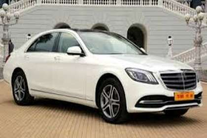 GetMyCabs +91 9008644559, benz car for rent in bangalore,luxury car rental bangalore