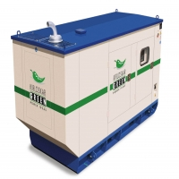 JK GENERATOR, Generator For Hire In Oragadam,Generator For Rent In Oragadam,Generator For Industries In Oragadam,Generator For Commercial Use In Oragadam,Generator For Construction In Oragadam,Diesel Generator In Oragadam