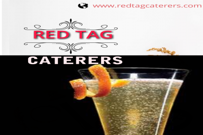 Red Tag Caterers, Best hygienic catering service in Ludhiana, quality catering service in I, best wedding caterers in Ludhiana, best outdoor catering service in Ludhiana, top 1 caterer in Ludhiana