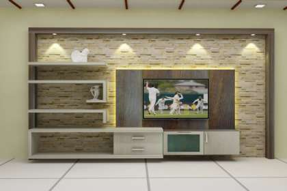 R7 INTERIORS, INTERIOR DESIGNER IN HYDERABAD, INTERIOR DESIGNER IN GACHIBOWLI, INTERIOR DESIGNER IN NARSINGI, INTERIOR DESIGNER IN FINANCIAL DISTRICT,INTERIOR DESIGNER IN KUKATPALLY , INTERIOR DESIGNER IN JNTU,