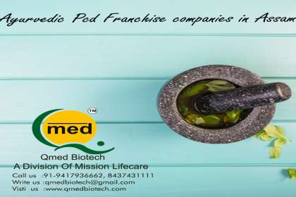 Qmedbiotech, Ayurvedic Pcd franchise companies in Assam, Pcd based ayurvedic company in Assam, Best ayurvedic pcd companies in india, Best ayurvedic pcd companies in india, Ayurvedic pcd franchise ,