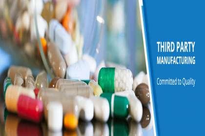 JM Healthcare, Third Party Pharma Manufacturer In Baddi, Best Third Party Pharma Manufacturer In Baddi, top 10 Third Party Pharma Manufacturer In Baddi, Third Party Pharma Manufacturing Company In Baddi