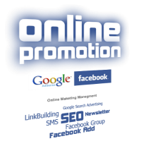 GoLocall Technologies, ONLINE BUSINESS PROMOTION IN NOIDA,ONLINE BUSINESS PROMOTION COMPANY IN NOIDA
