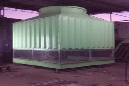 AVANI ARTECH COOLING TOWERS PVT. LTD., #Rectangular Cooling Tower Manufacturer In Hyderabad   #Rectangular Cooling Tower Manufacturer In Telangana   #Rectangular Cooling Tower Manufacturer In Secunderabad   #Rectangular Cooling Tower