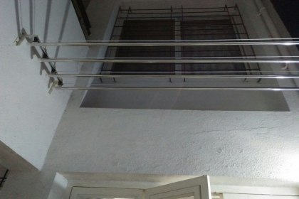 JAYRAJ TRADING COMPANY, CLOTH DRYER IN KOREGAON PARK, EASY DRYER IN KOREGAON PARK, CLOTH DRYING, DRYING SYSTEMS, PULLEY OPERATED, WALL MOUNTED, STAND, RACK, DRYER, DRYING, SYSTEMS, MANUFACTURERS,SUPPLIERS,DEALERS,BEST,CLOTH.