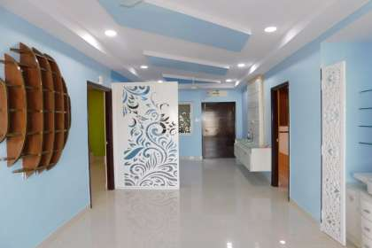 R7 INTERIORS, LOW COST INTERIOR DESIGNERS IN HYDERABAD,LOW COST INTERIOR DESIGNERS IN GACHIBOWLI, LOW COST INTERIOR DESIGNERS IN KONDAPUR, LOW COST INTERIOR DESIGNERS IN KOKAPET,LOW COST INTERIOR DESIGNERS IN JNTU,