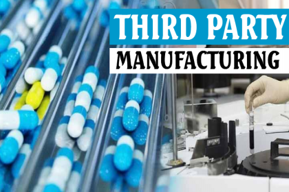 JM Healthcare, Third Party Pharmaceutical Manufacturer In Solan, Best Third Party Pharmaceutical Manufacturer In Solan,Top Third Party Pharmaceutical Manufacturer In Solan,Pharmaceutical Manufacturer In Solan