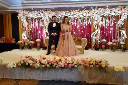 Urban Events, eventplannerinpune puneweddingplanner weddingdecorater weddingplanner intimateweddings