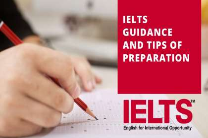 Right Directions, IELTS coaching in Landran,IELTS coaching in kurali,IELTS coaching in morninda ,IELTS coaching in banur