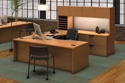 Ghar Pe Service, FURNITURE MANUFACTURERS IN WANOWRIE, OFFICE FURNITURE MANUFACTURERS IN WANOWRIE, HOME FURNITURE MANUFACTURERS IN WANOWRIE,CUSTOMIZED FURNITURE MANUFACTURERS IN WANOWRIE, CUSTOMIZED FURNITURE WANOWRIE.