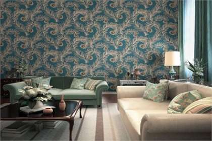 Aalishan Carpets and Wallpapers, WALLPAPER IN PASHAN, WALLPAPERS IN PASHAN, WALLPAPER DEALERS IN PASHAN, WALLPAPERS DEALERSIN PASHAN, 2 D WALLPAPER IN PASHAN, 2D WALLPAPER DEALERS IN PASHAN, BEST, DEALERS, SUPPLIER, SUS, SUS GAON.