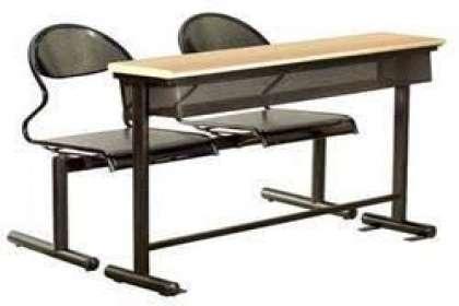 Sree Venkateshwara Industries, dual desk manufacturer in telangana,dual desk manufacturer in andhra pradesh,dual desk manufacturer in hyderabad,dual desk suppliers in hyderabad,dual desk manufacturer in karnataka