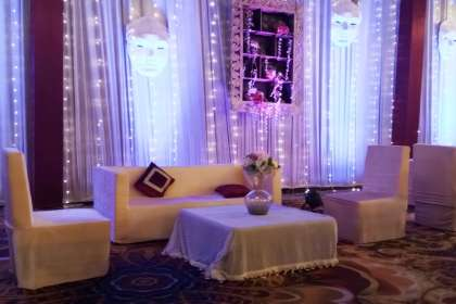 Red Tag Caterers, Professional caterers in kasauli