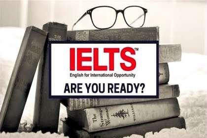 Right Directions, IELTS coaching in Landran ,IELTS coaching in kurali, IELTS coaching in banur, IELTS coaching in morinda ,IELTS coaching in sohana