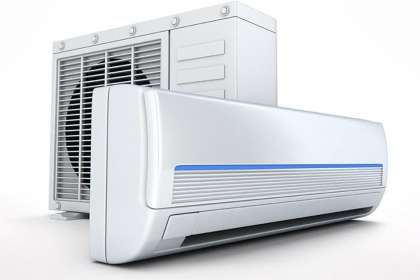 Advance Refrigeration & Air Conditioning, AC repair, AC instolation