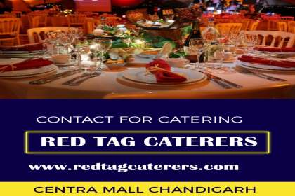 Red Tag Caterers, Experience wedding caterers in Chandigarh, quality wedding caterers in Chandigarh, consistent Wedding Caterers in Chandigarh, best value wedding caterers in Chandigarh,best employees wedding caterers