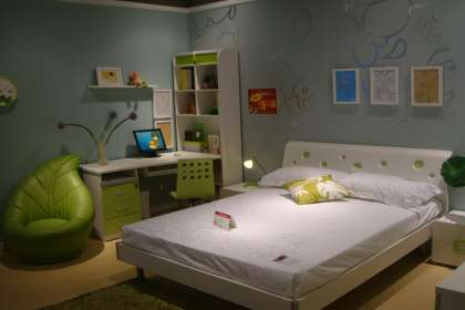 R7 INTERIORS, KIDS BEDROOM DESIGNER IN HYDERABAD, KIDS BEDROOM DESIGNER IN CYBERABAD, KIDS BEDROOM DESIGNER IN  SECUNDERABAD, KIDS BEDROOM DESIGNER IN TELENGANA, KIDS BEDROOM DESIGNER IN RANGA REDDY DISTRICT,