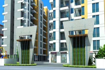 Maple Group, COMMERCIAL PROJECT AT MOSHI, 1BHK FLATS AT SALE IN MOSHI, UNDER CONSTRUCTION PROJECTS FOR SALE IN MOSHI, 2BHK APARTMENTS IN MOSHI, MAPLE GROUP AAPLA GHAR, TOP 10 PROJECTS IN MOSHI.