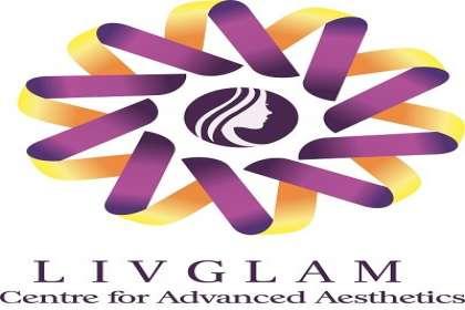 Livglam Anti Ageing Clinics, HAIR TRANSPLANT, HAIR FALL, HAIR LOSS, HAIR FIXING HAIR GROWTH