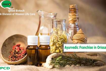 Qmedbiotech, Ayurvedic Pcd Company in Orissa, Ayurvedic Herbal Pcd Franchise in Orissa, Ayurvedic Pcd Franchise in orissa in Sector 41-D handigarh, Pharma Franchise in Orissa, Pharma Franchise in Orissa sector 41D