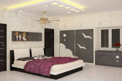 R7 INTERIORS, CHEAP AND BEST INTERIOR DESIGNERS IN HYDERABAD, CHEAP AND BEST INTERIOR DESIGNERS IN SECUNDERABAD,CHEAP AND BEST INTERIOR DESIGNERS IN GACHIBOWLI, CHEAP AND BEST INTERIOR DESIGNERS IN GOPANPALLY,