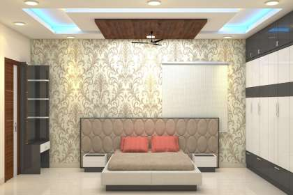 R7 INTERIORS, INTERIOR DECORATOR IN HYDERABAD, INTERIOR DECORATOR IN SUNCITY, INTERIOR DECORATOR IN MEHDIPATNAM, INTERIOR DECORATOR IN TOLICHOWKI, INTERIOR DECORATOR IN BANJARA HILLS,INTERIOR DECORATOR IN NARSINGI,
