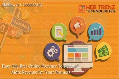 Web Trenz Technologies, Seo Company In Vandalur, Seo Company In Vadapalani, Seo Company In Valasaravakkam, Seo Company In Vallalar Nagar, Seo Company In Vanagaram, Seo Company In Velachery, Seo Company In Villivakkam