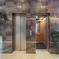 MAESTRO ELEVATORS, Elevator Maintenance Service In Chennai,Elevator Maintenance Service In Kolathur,