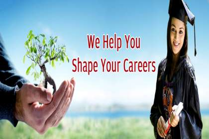 SKYLIGHT INSTITUTE OF COMMERCE, Commerce Coaching Institute In Panchkula, Best Commerce Coaching Institute In Panchkula, Commerce Institute In Panchkula, Commerce Tutions In Panchkula