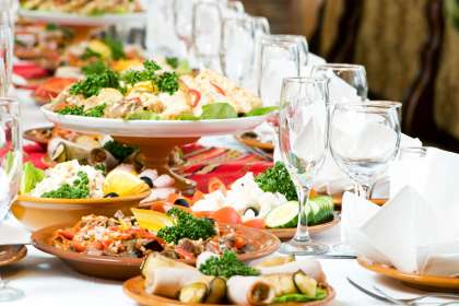 Red Tag Caterers, Catering services in Shimla, best catering services in Shimla, Veg Catering services in Shimla, outdoor Catering services in Shimla, non-veg Catering services in Shimla,